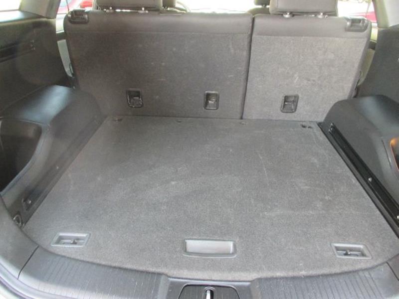 2014 Chevrolet Captiva Sport LS 4dr SUV w/2LS - Chester IL