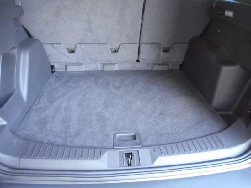2016 Ford Escape SE 4dr SUV - Chester IL