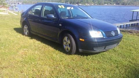 HILLTOP MOTORS - Used Cars - Jacksonville FL Dealer