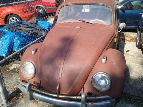 cars love british in surrey sale beetle columbia for volkswagen used bug