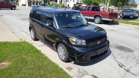 2008 Scion xB for sale in West Allis, WI
