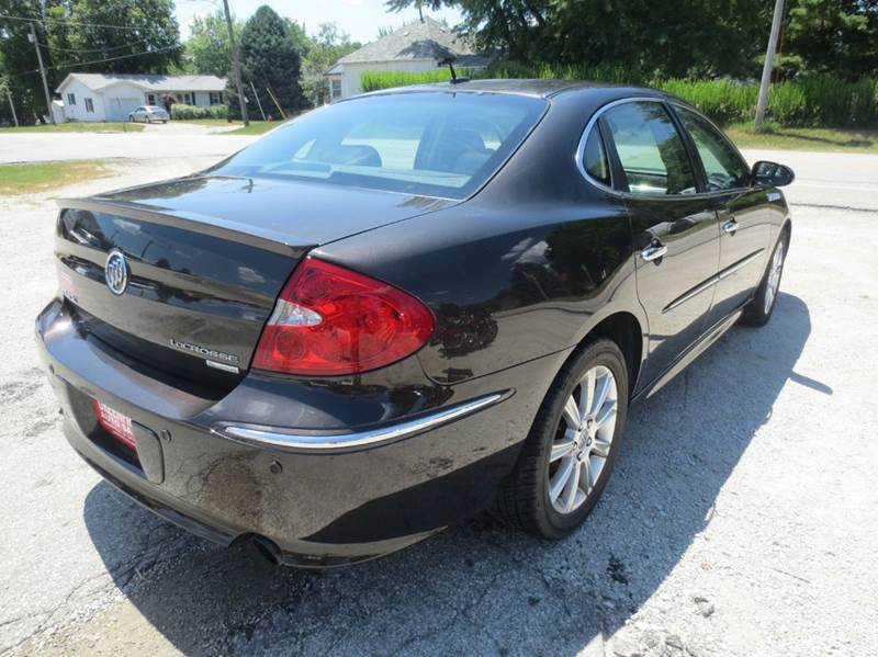 port lacrosse buick used web inventory list motors city cx sale at cars for super