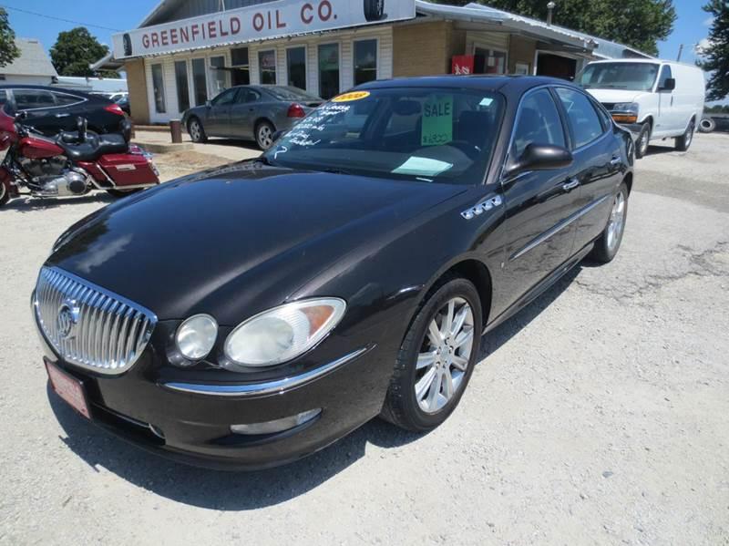 mk sale super ml buysellsearch gasoline yr used on owensboro door in sedan lacrosse cars ky for vehicles tm buick