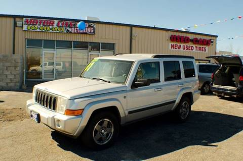 used jeep for sale in waukegan il On motor city waukegan il