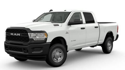 2019 RAM Ram Pickup 2500 Tradesman for sale at Taylor Automotive in Martin TN