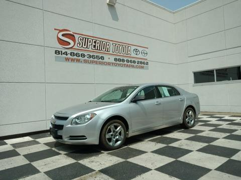 Best Used Cars Under 10 000 For Sale In Erie Pa Carsforsale Com