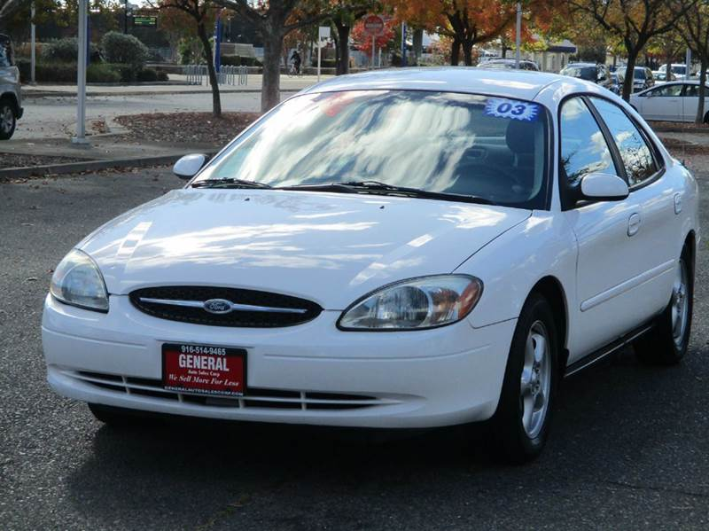 2000 ford taurus lx 4dr sedan w low miles one owner cash special in rh generalautosalescorp com 2000 Ford Taurus Manual Online 2000 ford taurus owners manual fuse