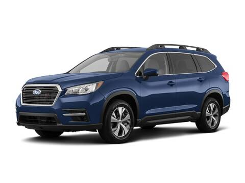 2020 Subaru Ascent for sale in Bremerton, WA