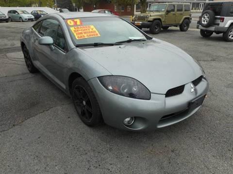 Amity Bay Auto Sales - Amityville NY
