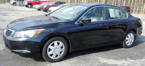 accord inventory nj at kar little lx for ferry details honda connection sale in