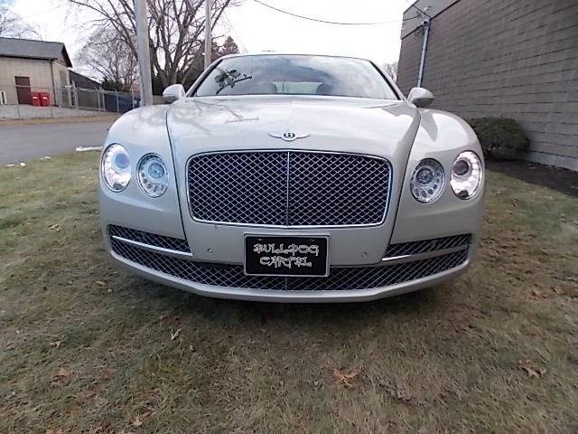 bentley seats v spur interior rear com flying price engine