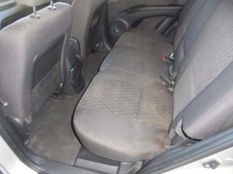 2008 Kia Sportage LX 4dr SUV (2L I4 4A) - Tremont IL