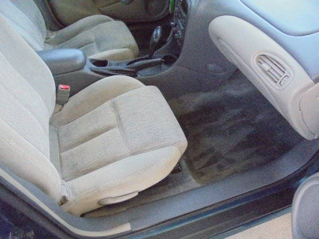 2003 Oldsmobile Alero GL1 4dr Sedan - Tremont IL