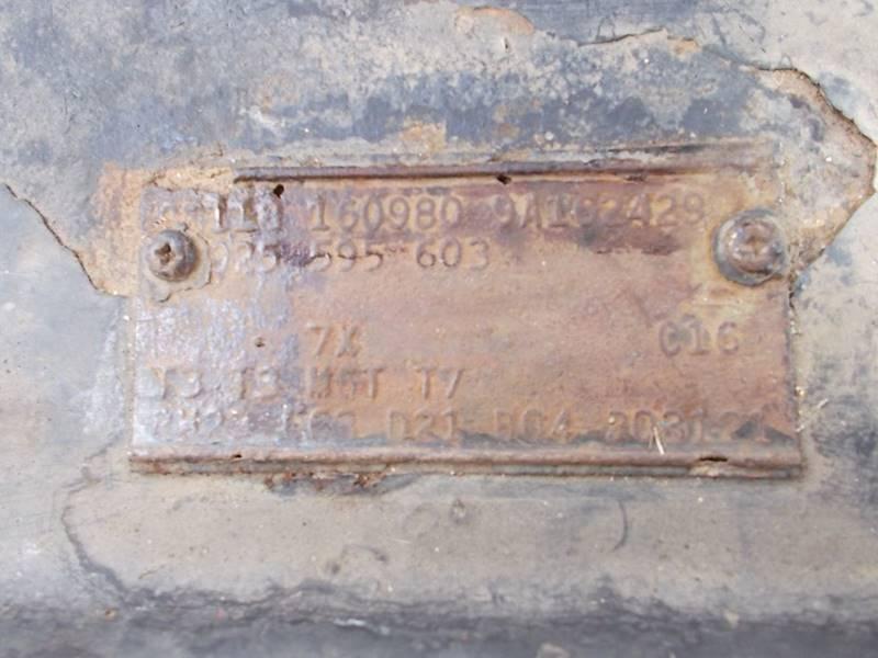 1969 Plymouth Roadrunner HARDTOP - Knightstown IN