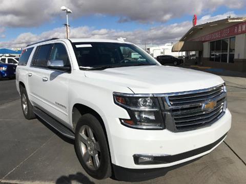 Martin Swanty Kingman >> Used Cars For Sale in Kingman, AZ - Carsforsale.com