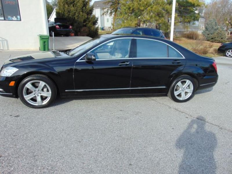 sport mercedes for photo benz gallery amazing sale information some