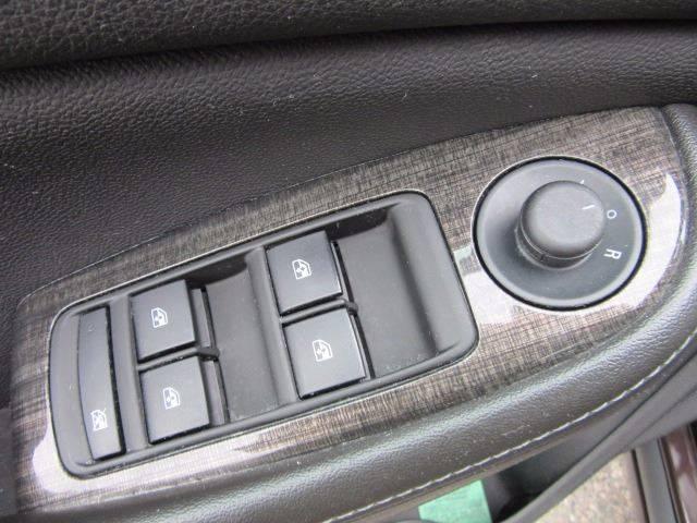 2015 Chevrolet Malibu LT 4dr Sedan w/1LT - Marquette MI