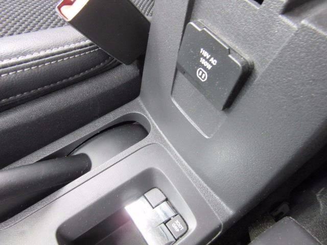 2016 Jeep Compass 4x4 Latitude 4dr SUV - Marquette MI
