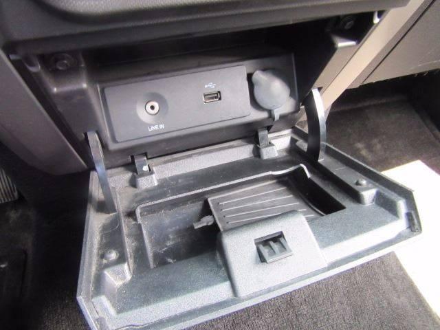 2013 Ford F-150 4x4 XLT 4dr SuperCab Styleside 6.5 ft. SB - Marquette MI