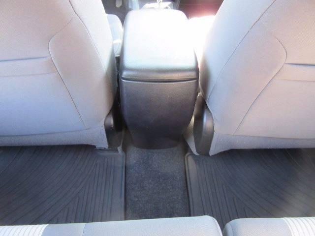 2015 Toyota RAV4 AWD LE 4dr SUV - Marquette MI