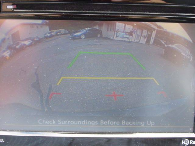2016 Subaru Crosstrek AWD 2.0i Premium 4dr Crossover CVT - Marquette MI