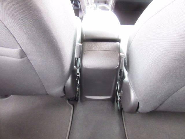 2016 Chevrolet Cruze LT Auto 4dr Sedan w/1SD - Marquette MI