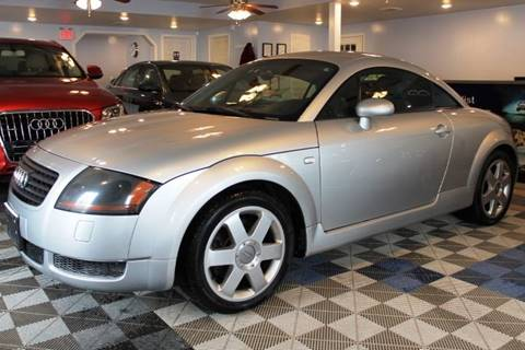 Audi Tt Sunroof on audi panoramic sunroof, nissan maxima sunroof, cadillac fleetwood sunroof, mercedes g class sunroof, toyota sequoia sunroof, audi r8 sunroof, honda civic coupe sunroof, audi q7 sunroof, audi s6 sunroof, audi a3 sunroof, acura ilx sunroof, toyota venza sunroof, chevrolet traverse sunroof, plymouth barracuda sunroof, toyota mr2 sunroof, land rover lr2 sunroof, acura tsx sunroof, toyota prius sunroof, dodge ram truck sunroof, nissan note sunroof,