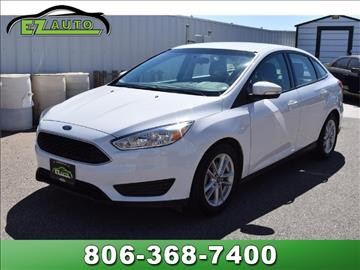 Cars for sale lubbock tx for Hayes motors lubbock tx