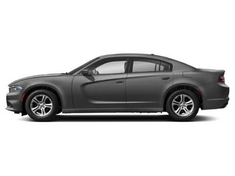 2019 Dodge Charger for sale in Alliance, OH