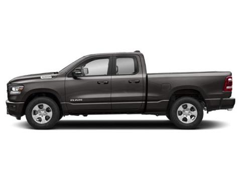 2020 RAM Ram Pickup 1500 for sale in Alliance, OH