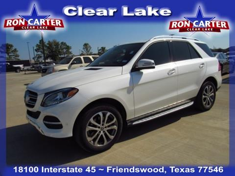 used mercedes-benz for sale - carsforsale®