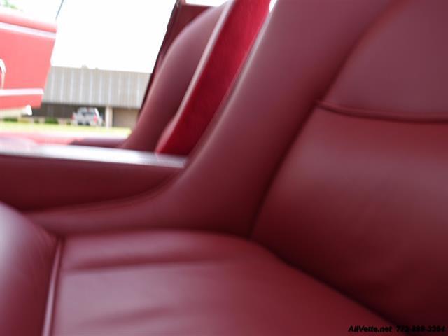 1961 Jaguar XK-Series for sale at AllVette LLC in Stuart FL