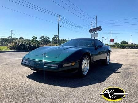 AllVette LLC – Car Dealer in Stuart, FL