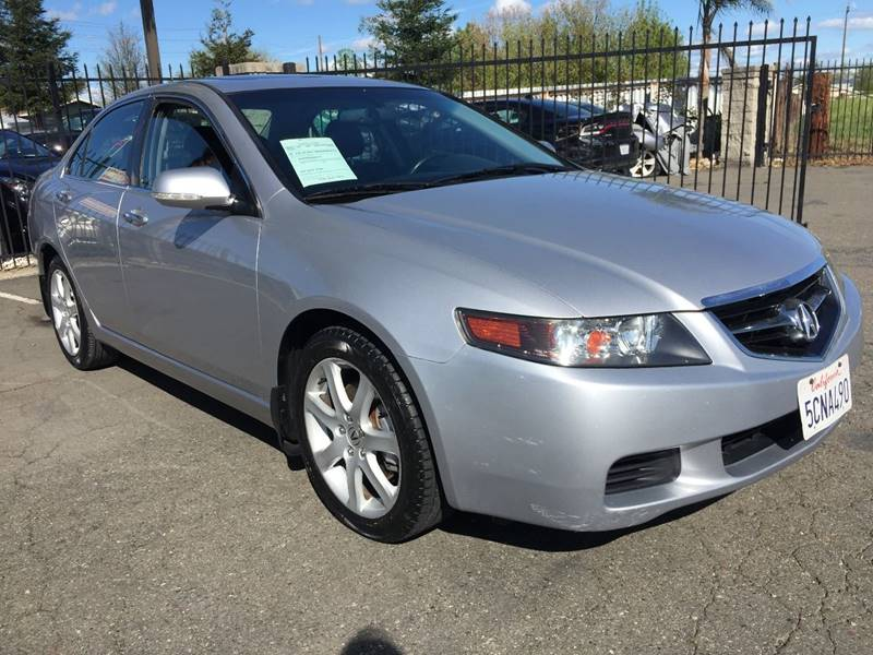 tsx sale atlanta custom acura georgia supercharged for comptech