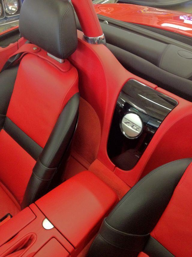 2001 BMW Z8 for sale at Evolve Motors in Chicago IL