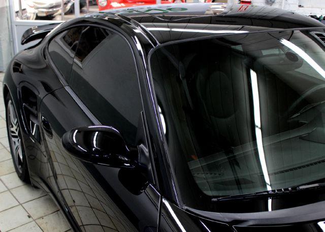 2007 Porsche 911 for sale at Evolve Motors in Chicago IL