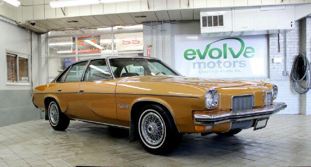 1973 oldsmobile cutlass salon in chicago il evolve motors for 1973 cutlass salon