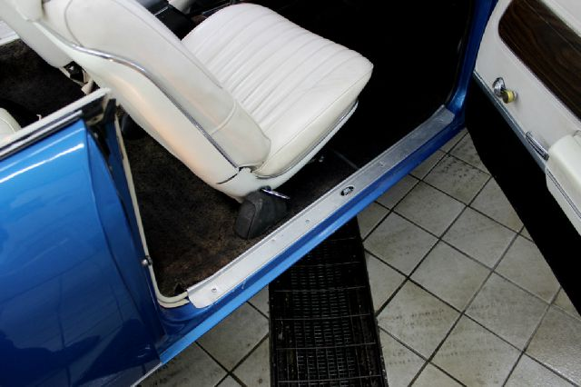 1972 Oldsmobile Cutlass for sale at Evolve Motors in Chicago IL