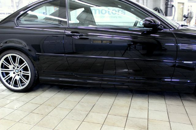 2005 BMW M3 for sale at Evolve Motors in Chicago IL
