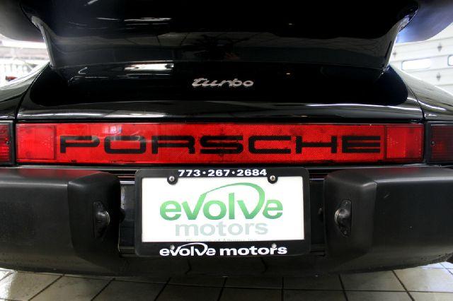 1978 Porsche 911 for sale at Evolve Motors in Chicago IL