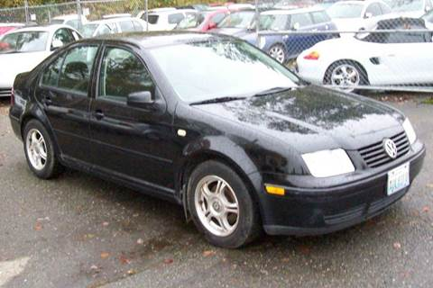 used 1999 volkswagen jetta for sale in belton tx carsforsale com carsforsale com