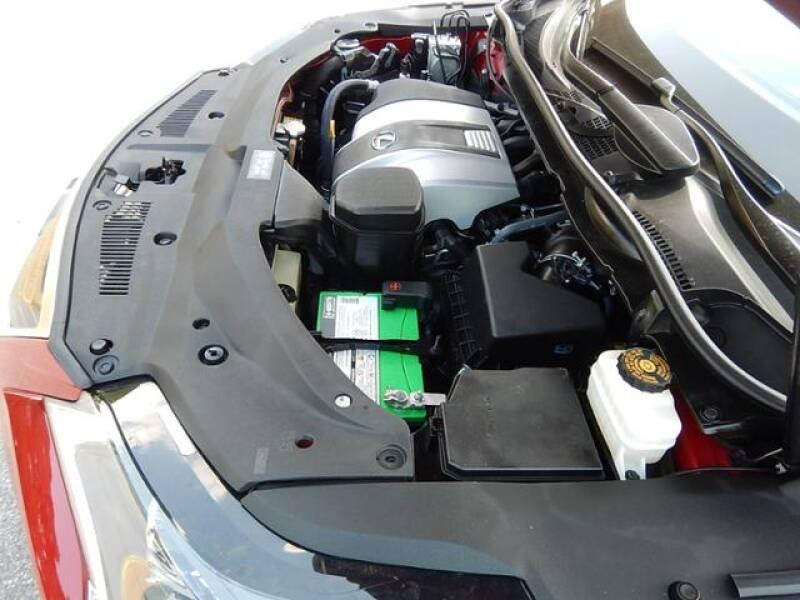 2016 Lexus RX 350 (image 34)