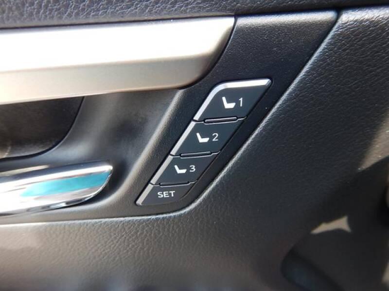 2016 Lexus RX 350 (image 13)