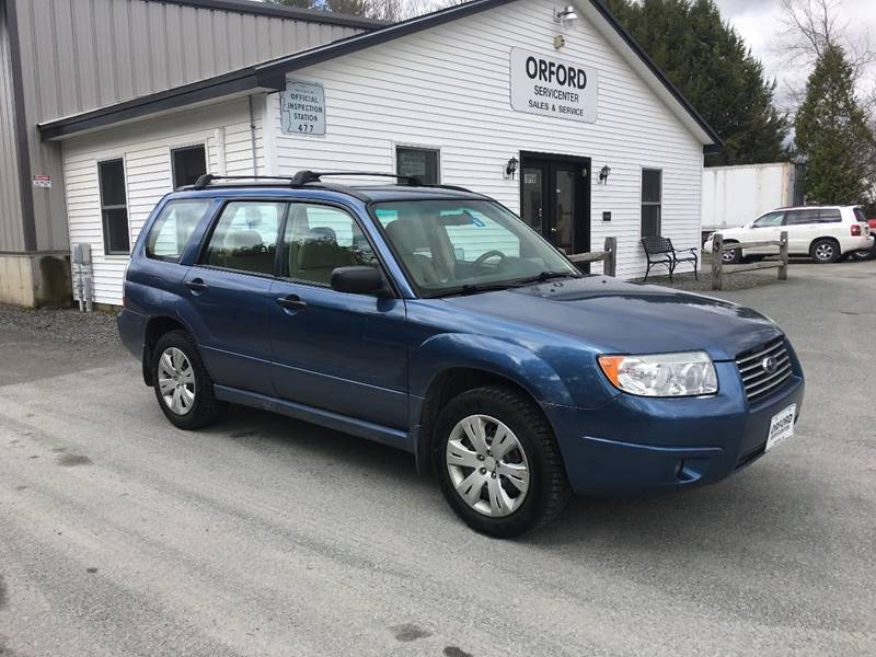 Used Cars For Sale in Union, NH - CarGurus
