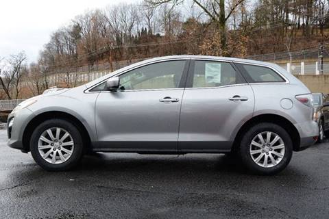 pa img pittsburgh sale mazda edmunds used for touring in location cx