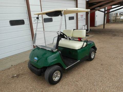 1999 Yamaha Golf Car for sale in North Loup, NE