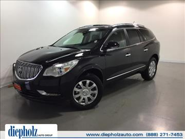 Buick For Sale  Carsforsalecom
