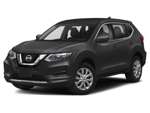 2020 Nissan Rogue for sale in Langhorne, PA