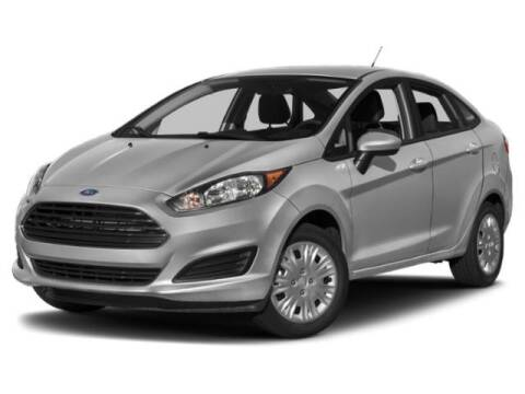 2019 Ford Fiesta for sale in Langhorne, PA