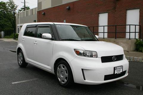 2009 Scion xB for sale at Imports Auto Sales Inc. in Paterson NJ